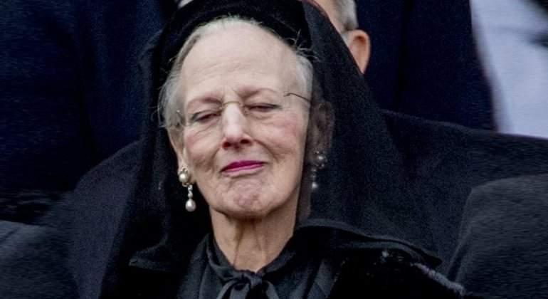 funeral-margarita-770.jpg