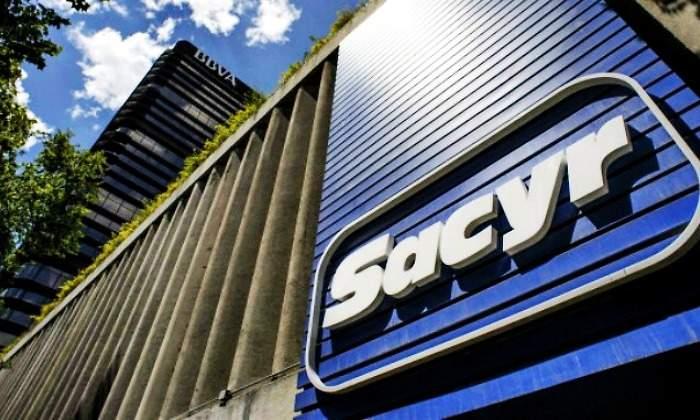 Sacyr crecerá en Brasil con una obra de metro de 400 millones