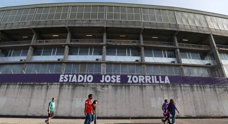zorrilla-estadio-fachada-reuters.jpg