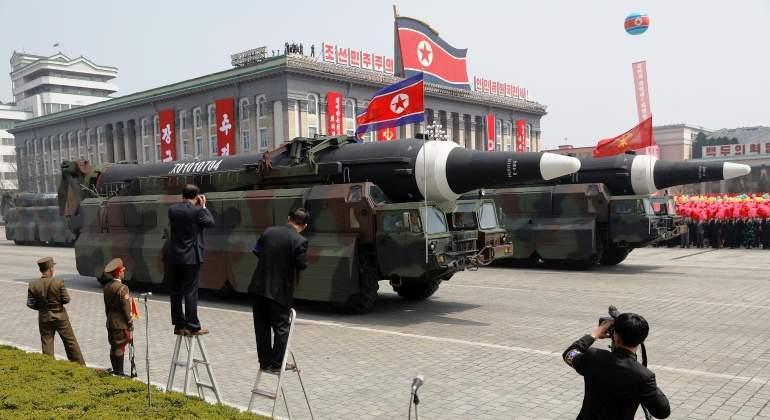 misiles-corea-norte-desfile-militar-2017-reuters.jpg