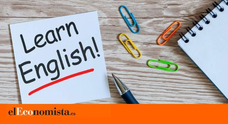 El Brexit sin acuerdo pondría en peligro a miles de profesores nativos de las academias de formación de idiomas