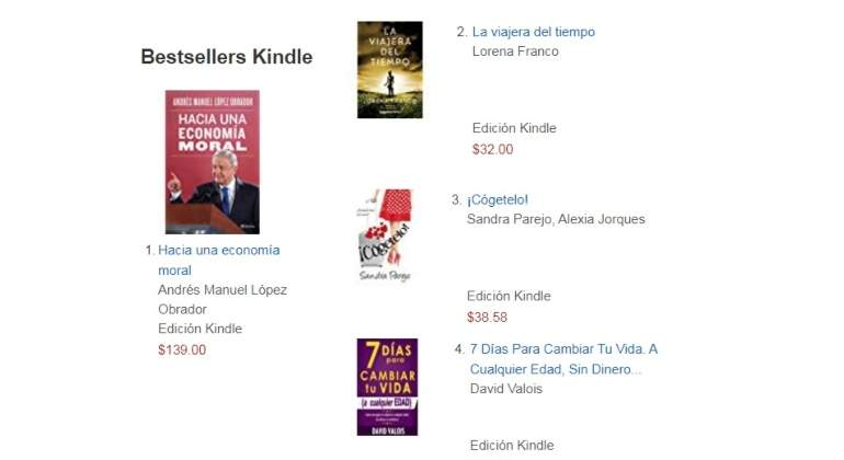 amlo-libro-kindle-770-420.jpg