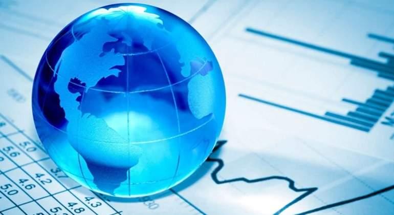 economia-mundo-istock-770.jpg