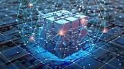Tecnología cuántica en dos años: así mejorará la producción
