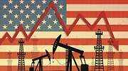 eeuu-fracking-caida.jpg