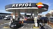 repsol-gasolinera-logo-nuevo-reuters.jpg