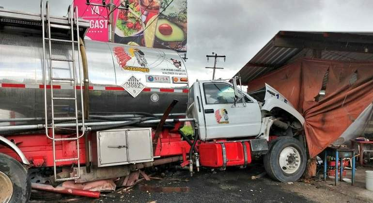 trailer-770-420-mexico-puebla.jpg