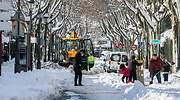 filomena-nieve-trabajos-carretera-ep.jpg