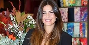 Nuria Roca explica los detalles de su pareja abierta