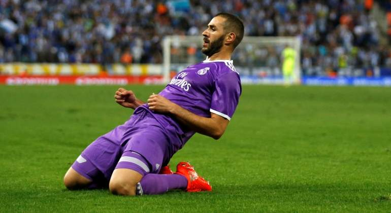 Benzema-celebra-gol-Espanyol-reuters-2016.jpg