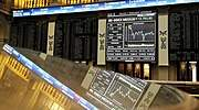 ibex-22-bolsa-parque-770-efe.jpg