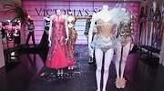 victoria-secret-l-brands-bloomberg.jpg