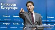 Dijsselbloem-eurogrupo-dedo.jpg