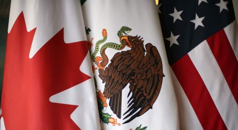 can-mex-eu-banderas-reuters-770.jpg
