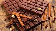 chocolate-tableta-cacao-dia-mundial-dreamstime.jpg