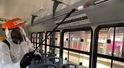 transporte-publico-acapulco-coronavirus.jpg