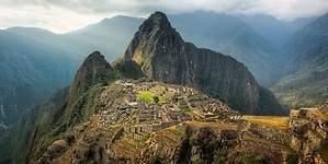 World Travel Awards: Perú logra 29 nominaciones
