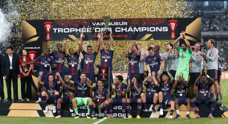 PSG-se-cporona-campeon-de-la-Super-Copa-de-Francia-Reuters.jpg