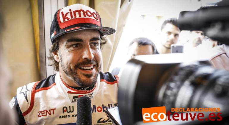 fernando-alonso-amazon.jpg