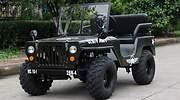 jeep-willys-electrico-alibaba.jpg