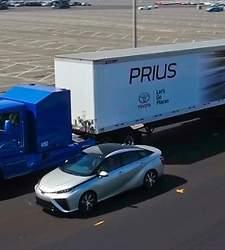 project-portal-toyota-camion-hidrogeno.jpg