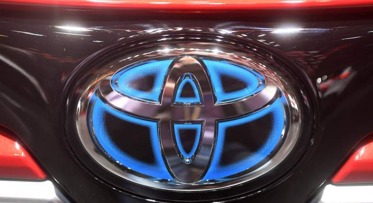 logo-toyota-pparrilla-coche-europa-press.jpg