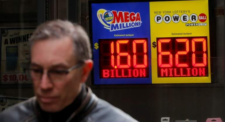 loteria-estados-unidos-reuters.jpg