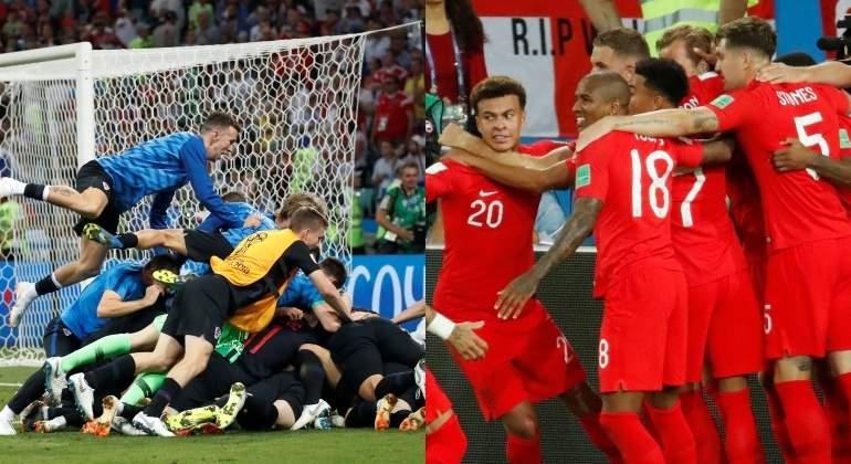 mundial-2018-montaje-croacia-inglaterra-reuters.jpg