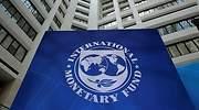 FMI-Reuters.jpg
