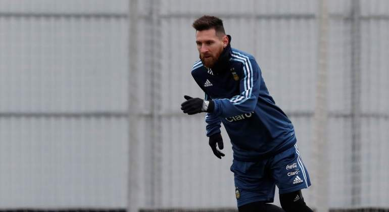 Messi-reuters-seleccion.jpg