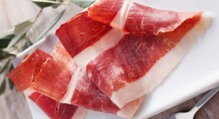 jamon-iberico-getty.jpg