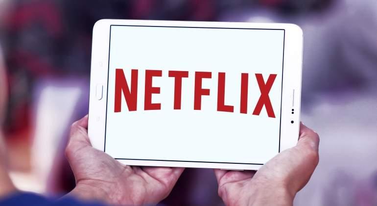 Netflix y el festival de Cannes rompen relaciones