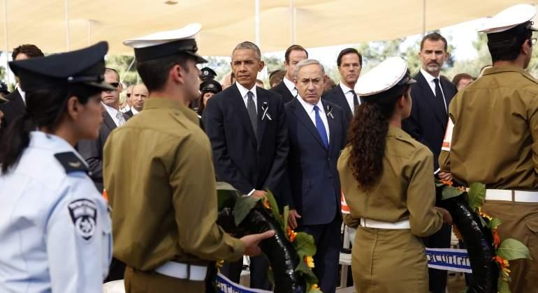obama-netanyahu-felipevi-israel-efe.jpg