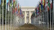 naciones-unidas1111111111111.jpg