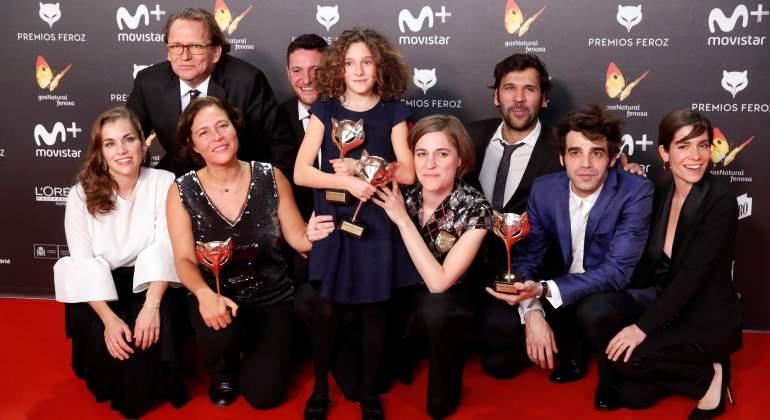 PremiosFeroz-Verano1993-22enero2018-EFE.jpg