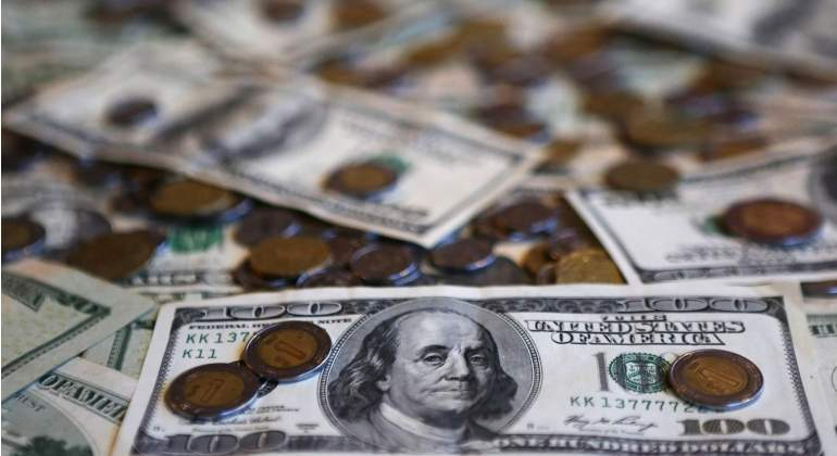 dolar-reuters-770.jpg