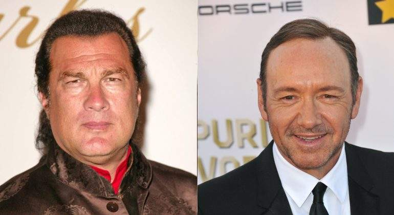 kevin-spacey-steven-seagal-fiscalia-agresico-prescrito.jpg