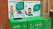 alcampo-reciclaje-ecotic-770.jpg