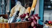 vino-productos-gourmet-a-domicilio-confinamiento-madrid.jpg