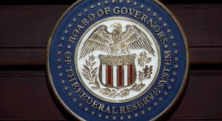 gobernadores-fed-escudo.jpg