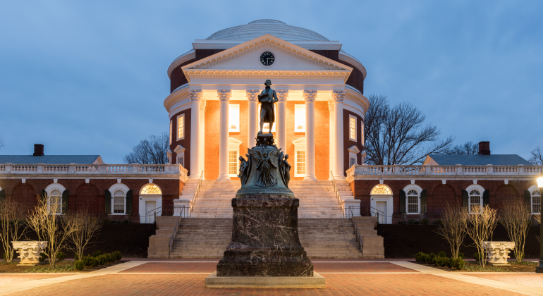 Universidad-Virginia-Charlottesville-770x420-Dreamstime.png
