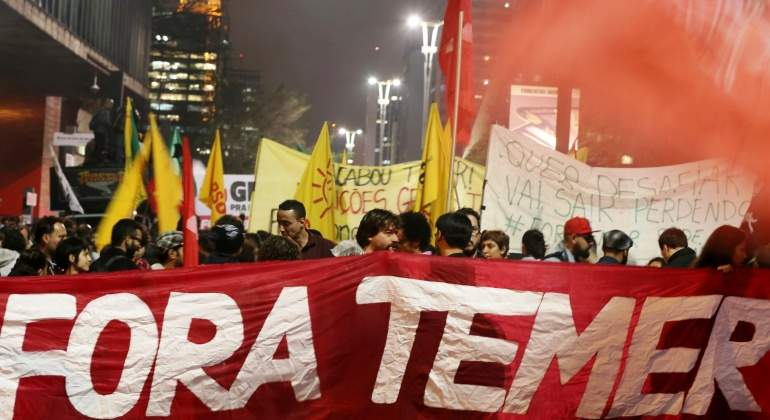 protestas-sao-paulo-fuera-fora-temer-brasil-8-mayo-2017-reuters.jpg