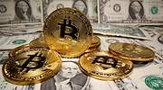 bitcon-dolares-reuters.jpg
