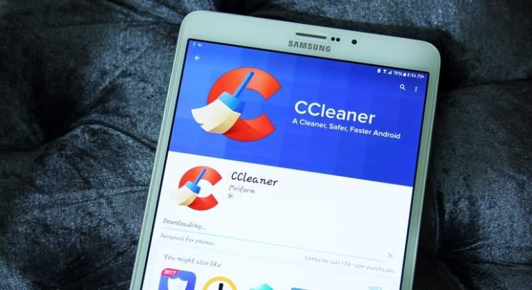 ccleaner-app-dreamstime.jpg
