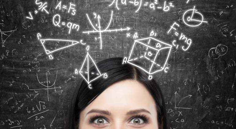matematicas-dreams.jpg