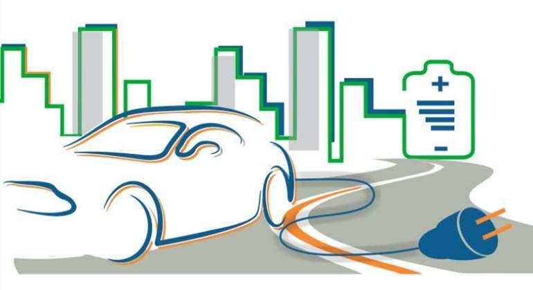 movilidad-electrica-dos
