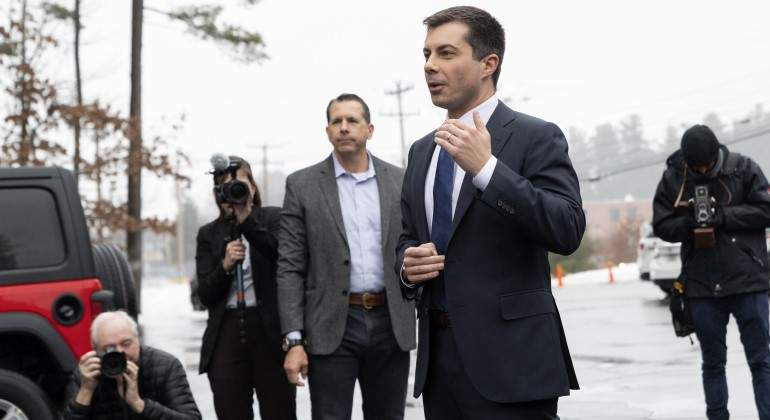 Buttigieg-Pete-Europa-Press.jpg