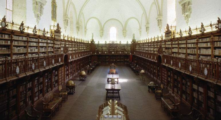 universidad-salamanca11.jpg