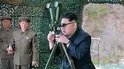 Kim-Jong-un-prismaticos.jpg