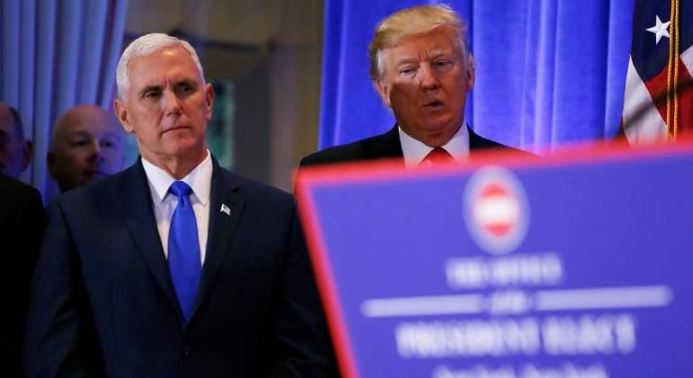 trump-pence-vicepresidente-reuters.jpg